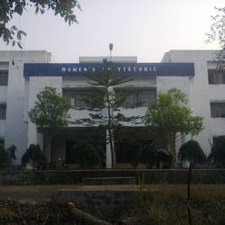 Women's Polytechnic