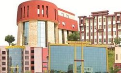 World College of Technology & Management