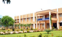 Xavier Institute of Business Administration