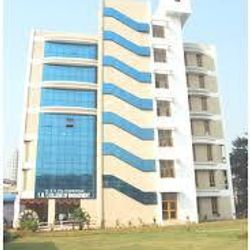 Y.M.T. Homoeopathic Medical College