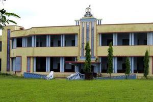 YDC LAKHIMPUR - Primary