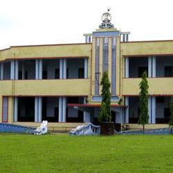 YDC Lakhimpur