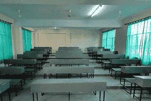 YIT - Classroom