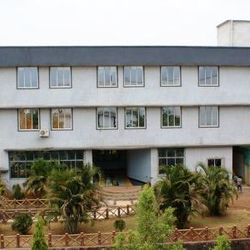 Yadavrao Tasgaonkar Institute of Management Studies and Research