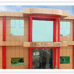 Yash College of Education