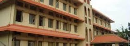 Yashoda Nursing Institutions