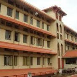 Yashoda Nursing Institutions