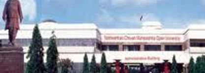 Yashwantrao Chavan College of Pharmacy