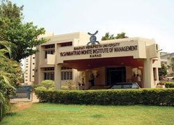 Yashwantrao Mohite Institute of Management
