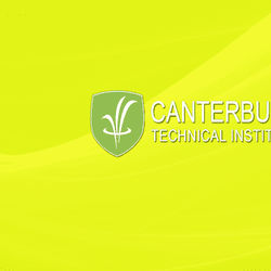 Canterbury Technical Institute
