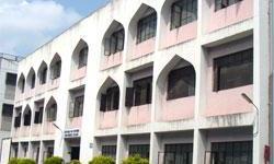Z. V. M. Unani Medical College & Hospital