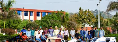 Rayat Institute of Management