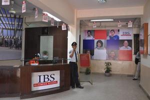 IBS Gurgaon - Other
