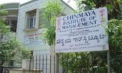 Chinmaya Institute of Management