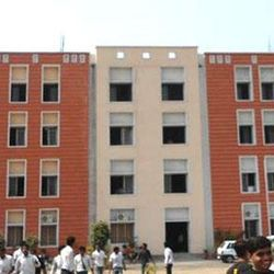 Bhausaheb Mulik College of Engineering