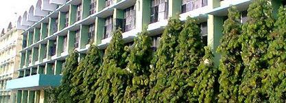 Govt. Medical College
