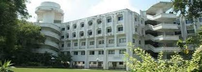 I. M. Nanavati Law College