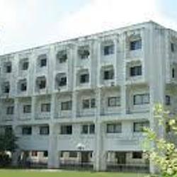 I. M. Nanavati Law College