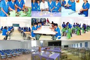 APC - Student