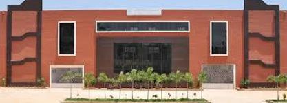 Basavashree College of Law