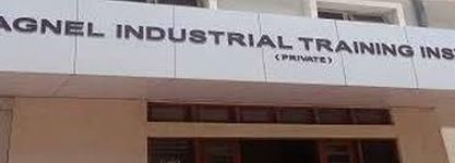Agnel Industrial Training Institute
