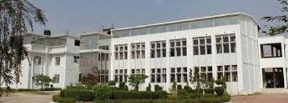Abbnoor Polytechnic College