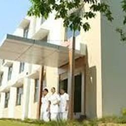 Abhaya College of Nursing