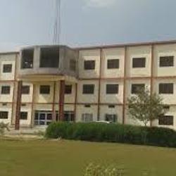 Abhinav Education Society's College of Law