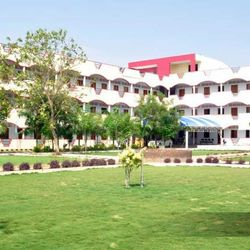 ABR College of Engg & Technology