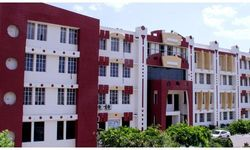 Kautilya Institute of Technology and Engineering and School of Management