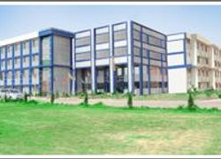Darsh Institute of Engineering & Technology