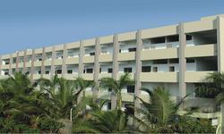 Dr. D.Y. Patil Centre For Management and Research