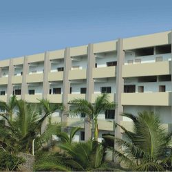 Dr. D.Y. Patil Centre For Management and Research