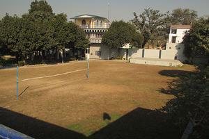 FS MUMBAI - Primary