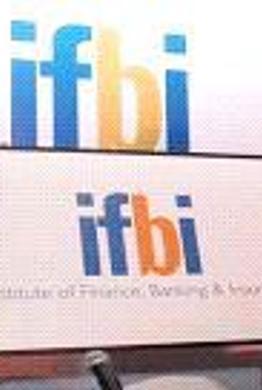 IFBI - Primary