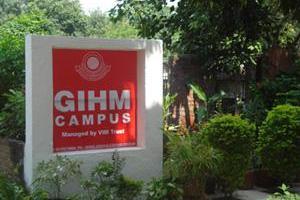GIHM - Banner