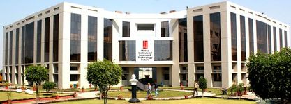 Malwa Institute of Technology & Management