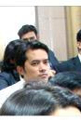 FMS - Student