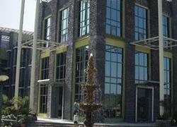 Jagran Institute of Communication & Management
