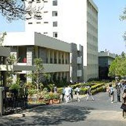 Maulana Azad Muslim Teachers' Training College