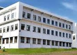 Axis College Of Engineering And Technology