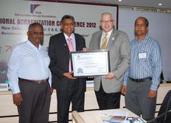 SMJV C K Shah Vijapurwala Institute of Management