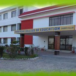 Aakash College of Education