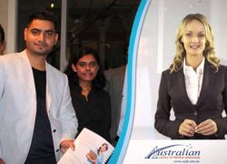 Australian Centre of Further Education