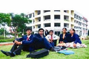 AASC - Student