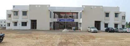 Acharya Deshbhushan Ayurvedic Medical College