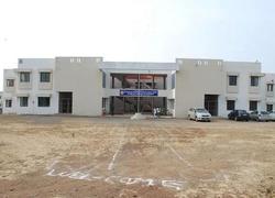 Acharya Deshbhushan Ayurvedic Medical College