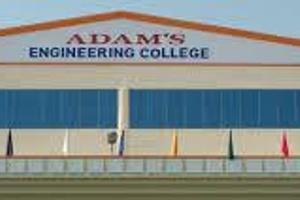 AEC - Banner
