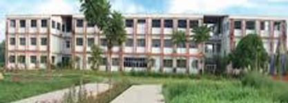 Adarsh Vijendra Institute of Pharmaceutical Sciences