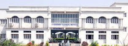 A.Y. Dadabhai Technical Institute